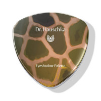 Dr. Hauschka Limited Edition - Eyeshadow Palette Duo 01