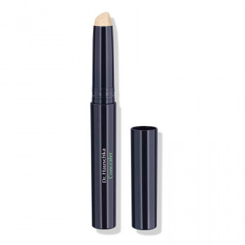 Dr. Hauschka Concealer Make-up Naturkosmetik
