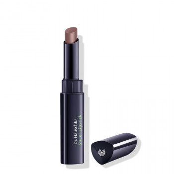 Dr.Hauschka Sheer Lipstick 05 zambra