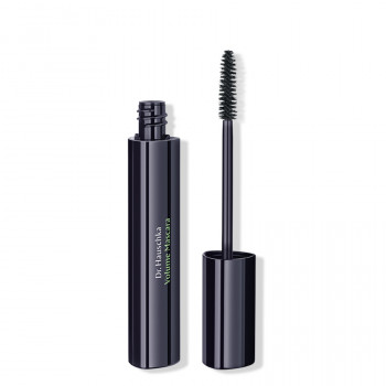 Dr. Hauschka Volume Mascara - Natural cosmetics -