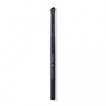 Schminkpinsel Dr. Hauschka Eye Definer Brush