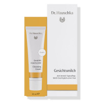 Dr. Hauschka Revitalising Day Cream with free Cleansing Cream