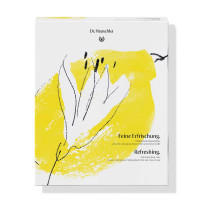 Dr.Hauschka Gift set: Refreshing