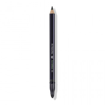 Dr. Hauschka kajal eye pencil - Eye Definer