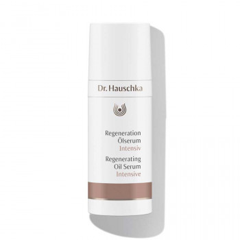 Dr. Hauschka Regeneration Ölserum Intensiv
