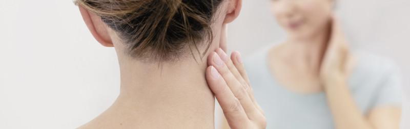 Dr. Hauschka Med - Sehr trockene Haut und Neurodermitis