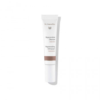Clarifying Intensive Treatment (up to age 25), Dr. Hauschka