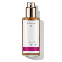 Dr.Hauschka Haartonikum: Haarwasser
