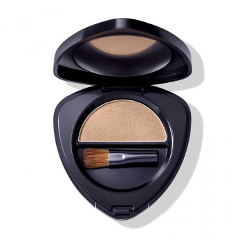 Dr. Hauschka Eyeshadow 08 golden topaz