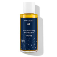 Dr.Hauschka Pure relaxation
