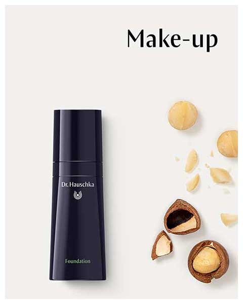 https://www.drhauschka.de/naturkosmetik/make-up/?utm_source=website&utm_medium=banner&utm_campaign=de_xf_wala_banner_banner_makeup