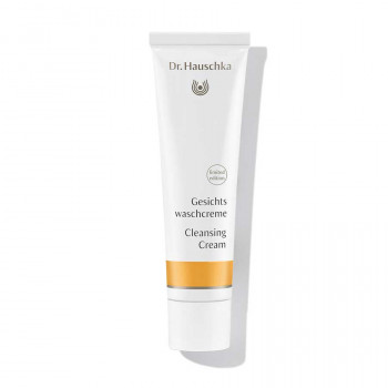 Dr.Hauschka Cleansing Cream