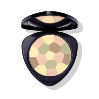 Dr. Hauschka Colour Correcting Powder