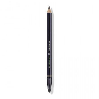 Dr. Hauschka Make-up taupe kajal eye pencil