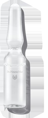 Dr. Hauschka Nachtkur