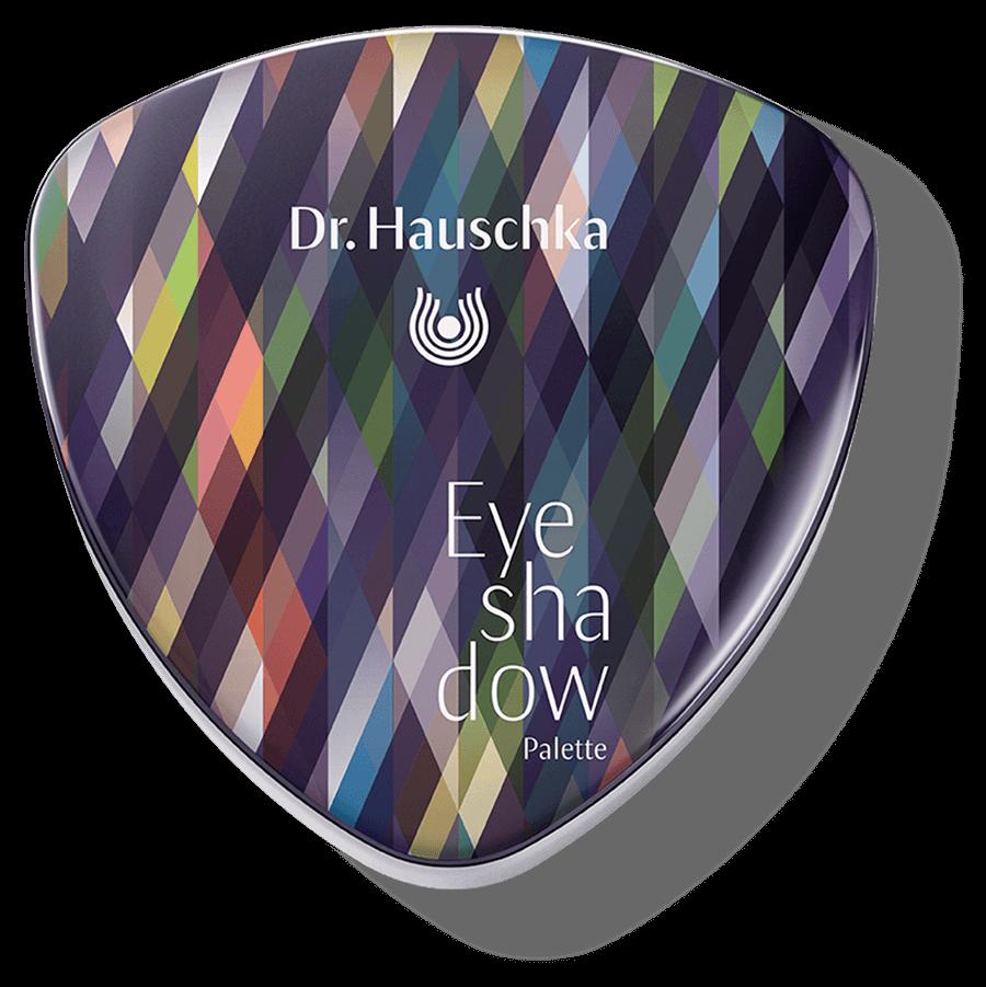 Dr. Hauschka Eyeshadow Palette