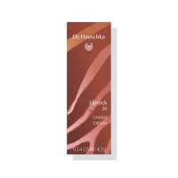 Dr.Hauschka Limited Edition - Lipstick 20