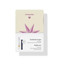 'Bright eyes' gift set – 100% natural cosmetics