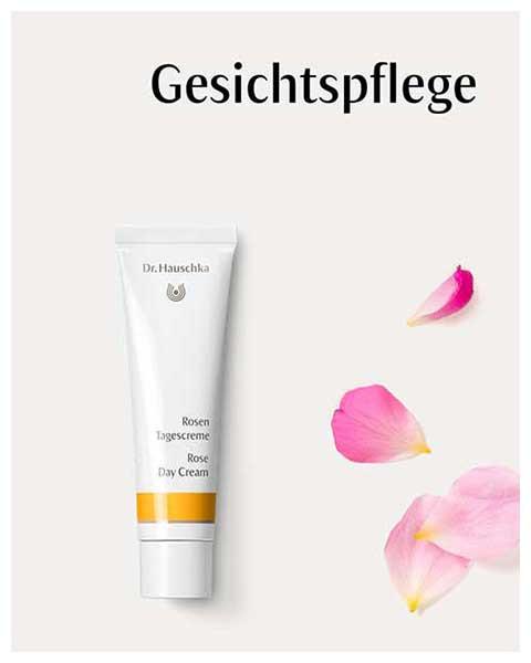 https://www.drhauschka.de/gesichtspflege/?utm_source=website&utm_medium=banner&utm_campaign=de_xf_wala_banner_banner_gesichtspflege