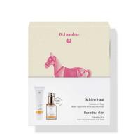'Beautiful skin' gift set – 100% natural cosmetics