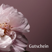 Dr.Hauschka Gift Voucher