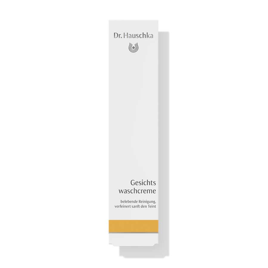 Buy Cleansing Cream online | Dr. Hauschka