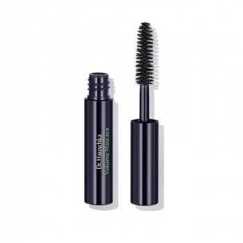 Mini Volumen Mascara