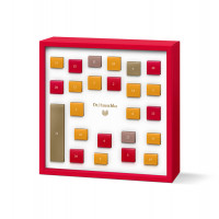 Dr. Hauschka Advent Calendar 2019