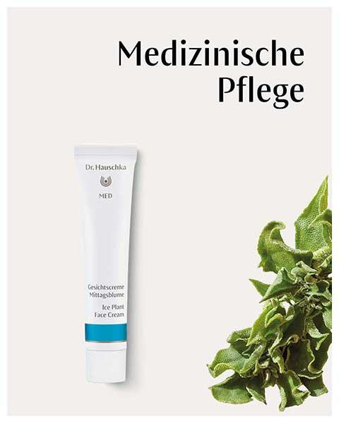 https://www.drhauschka.de/medizinische-hautpflege/?utm_source=website&utm_medium=banner&utm_campaign=de_xf_wala_banner_banner_medicinischepflege