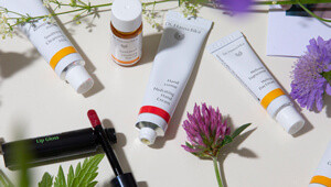 Dr. Hauschka sample size sets
