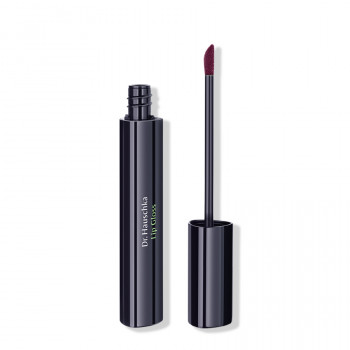 Dr. Hauschka Lip Gloss blackberry