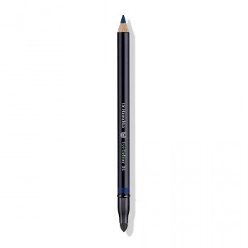 Dr. Hauschka Make-up blue kajal eye pencil