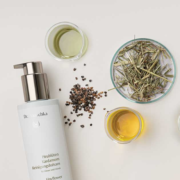 skin-care-concept-category