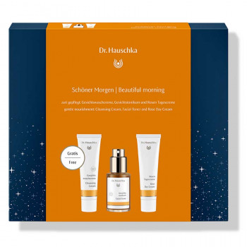 Dr. Hauschka Beautiful Morning